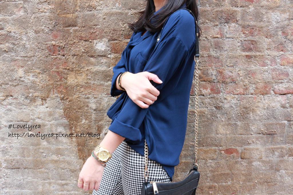 素襯衫-藍 (3).jpg