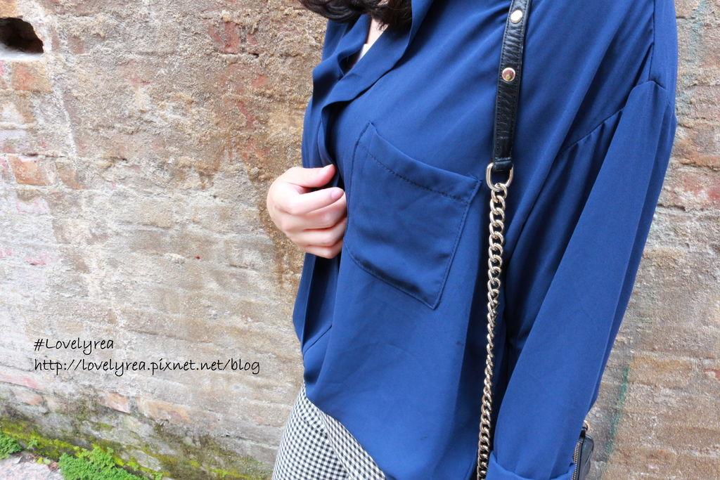 素襯衫-藍 (5).jpg
