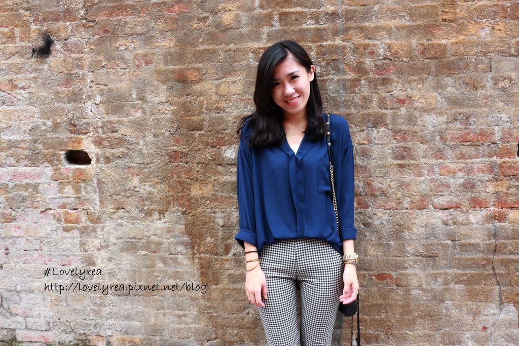 素襯衫-藍 (6).jpg