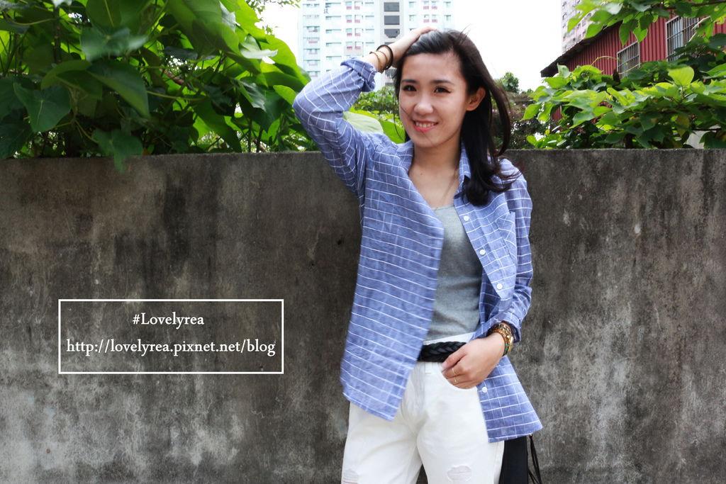 藍格襯衫 (19).jpg