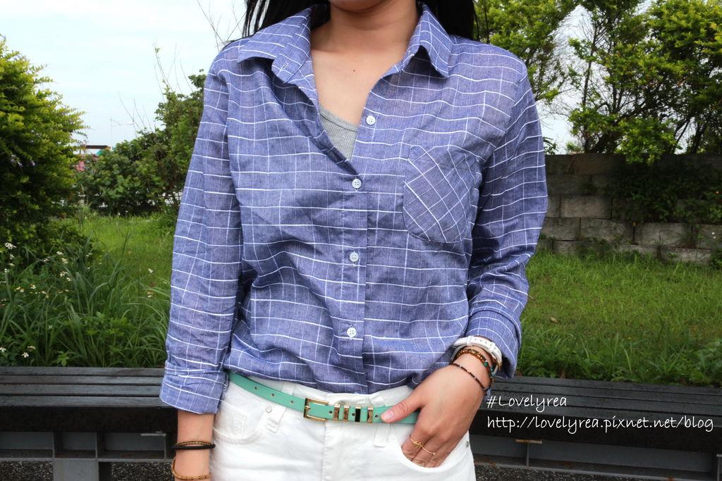 藍格襯衫 (22).jpg