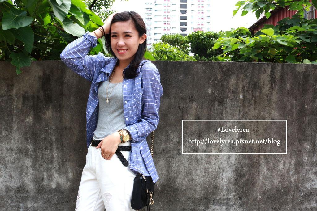 藍格襯衫 (21).jpg