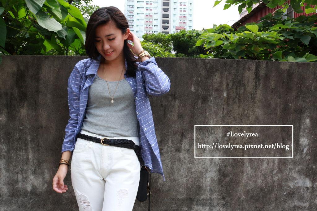 藍格襯衫 (20).jpg