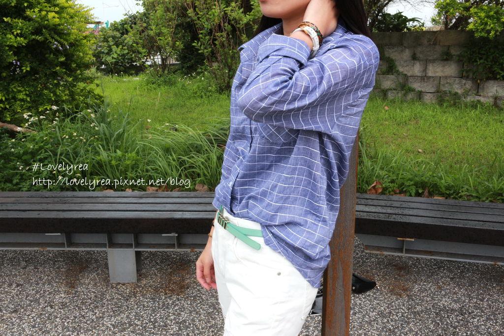 藍格襯衫 (24).jpg