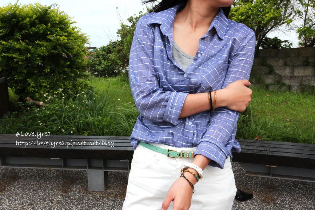 藍格襯衫 (23).jpg