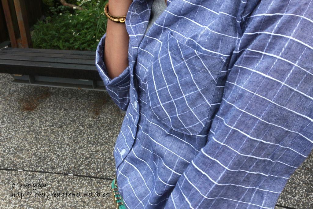 藍格襯衫 (26).jpg