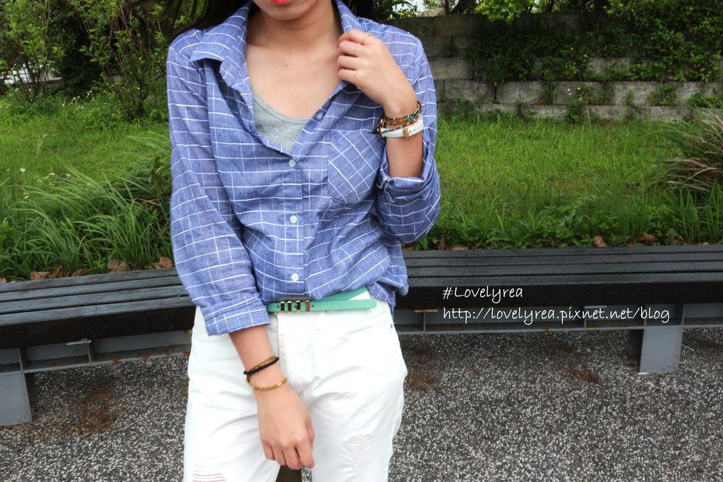 藍格襯衫 (25).jpg