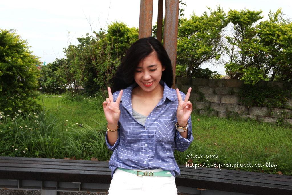 藍格襯衫 (27).jpg