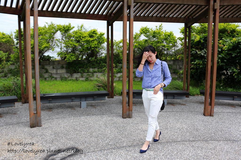 藍格襯衫 (30).jpg