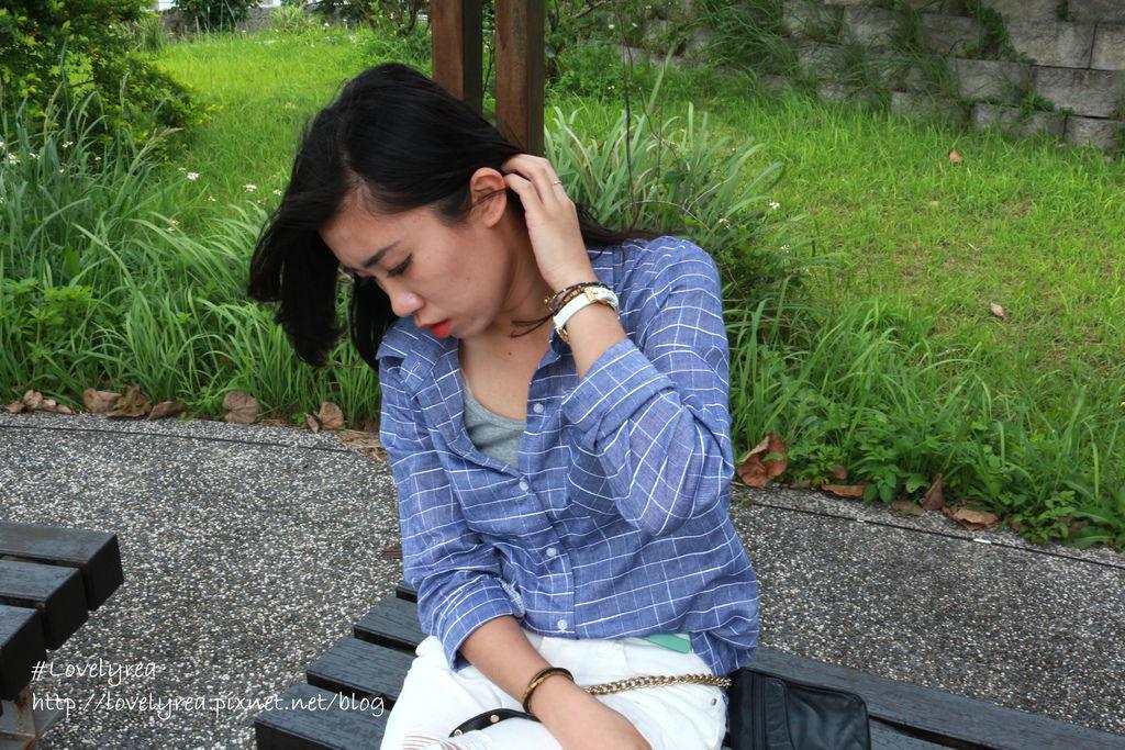 藍格襯衫 (28).jpg