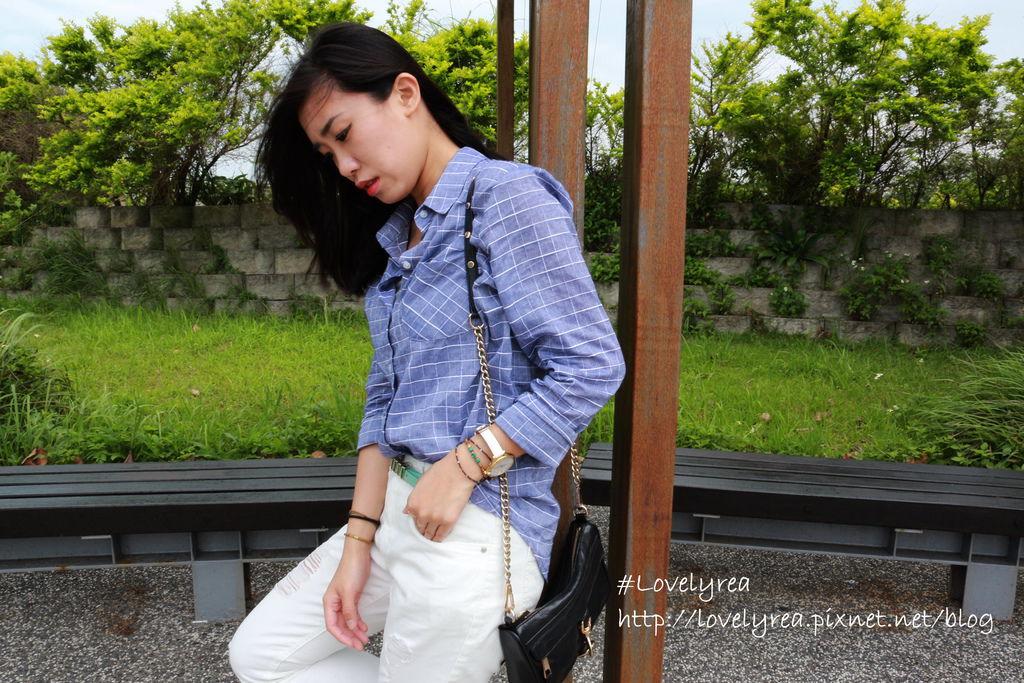 藍格襯衫 (31).jpg