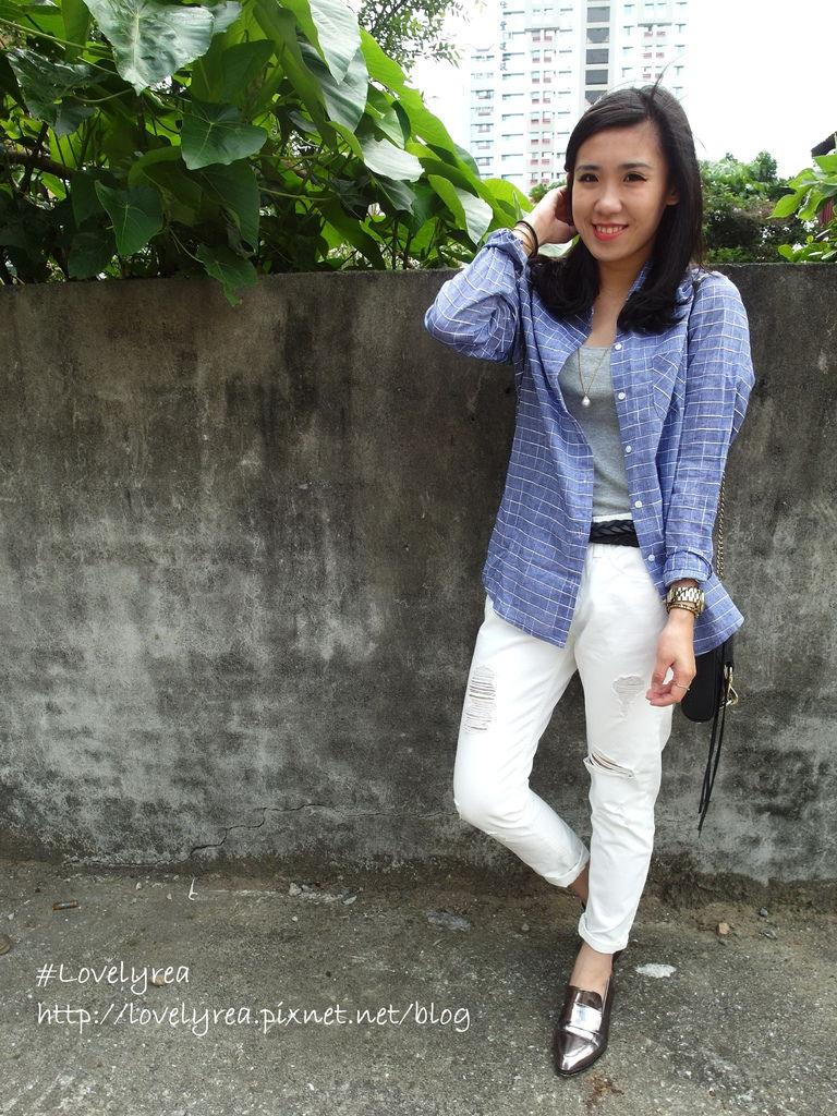 藍格襯衫 (32).jpg