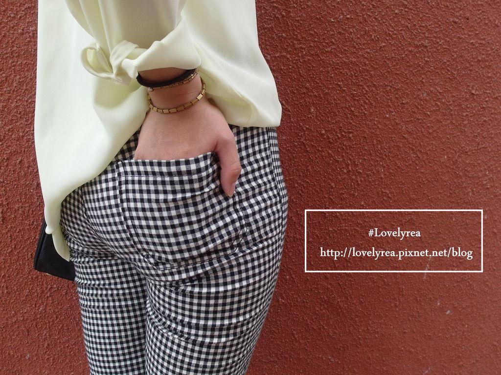 黑白格 褲 (1).JPG