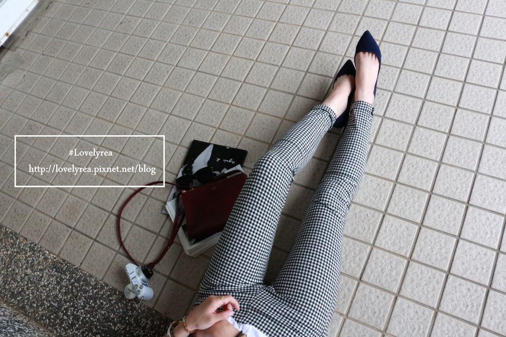 黑白格 褲 (2).jpg