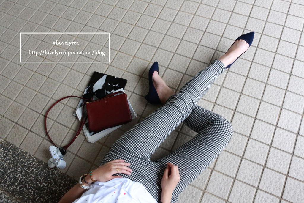 黑白格 褲 (3).jpg