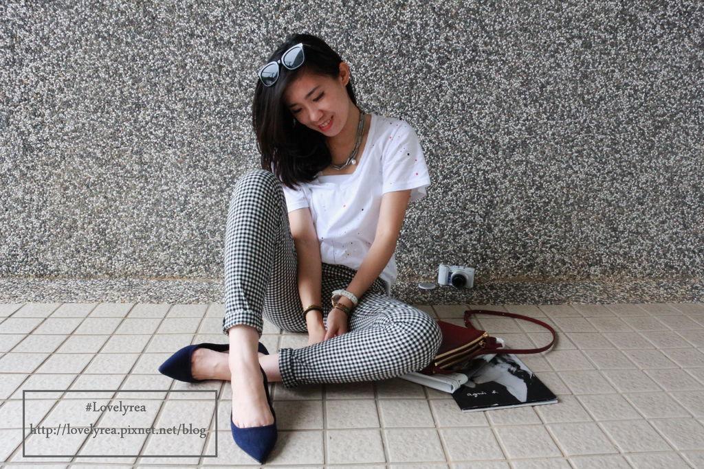黑白格 褲 (7).jpg