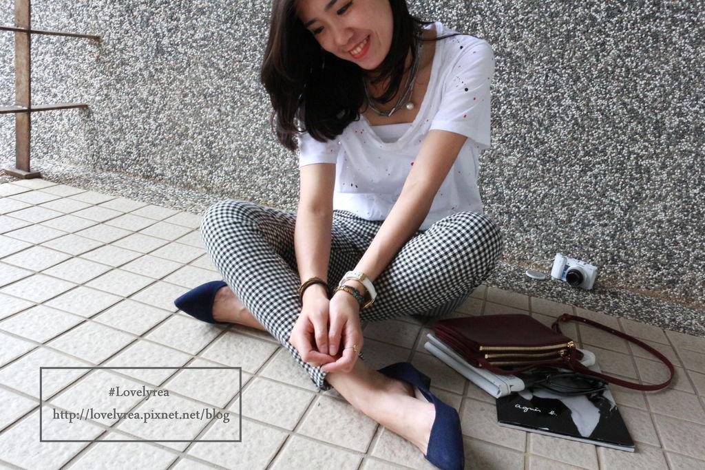 黑白格 褲 (4).jpg