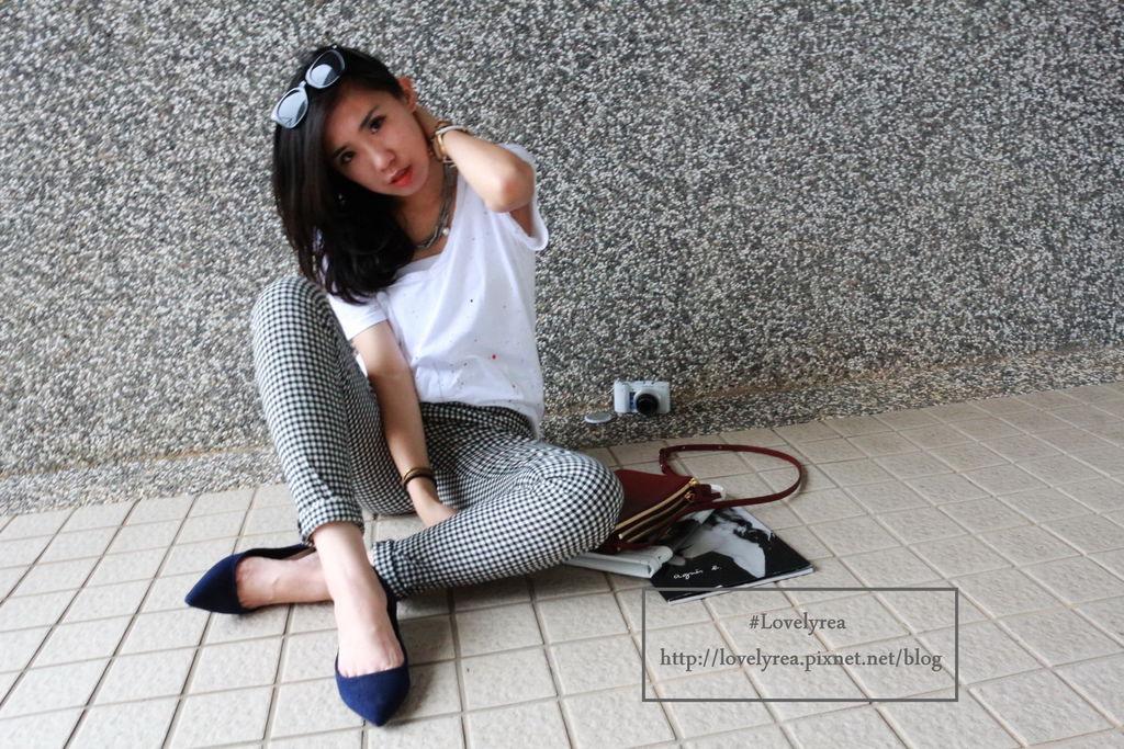 黑白格 褲 (6).jpg