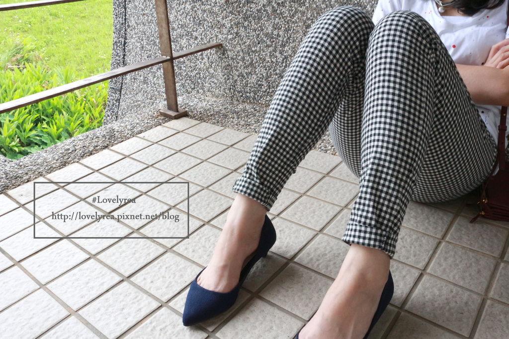 黑白格 褲 (8).jpg