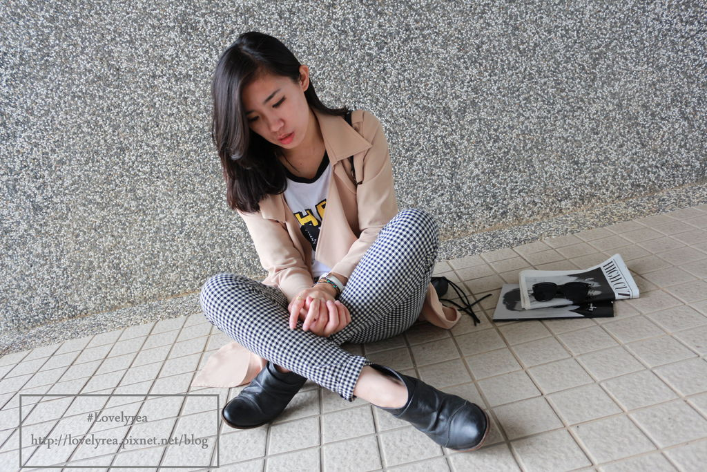 黑白格 褲 (11).jpg