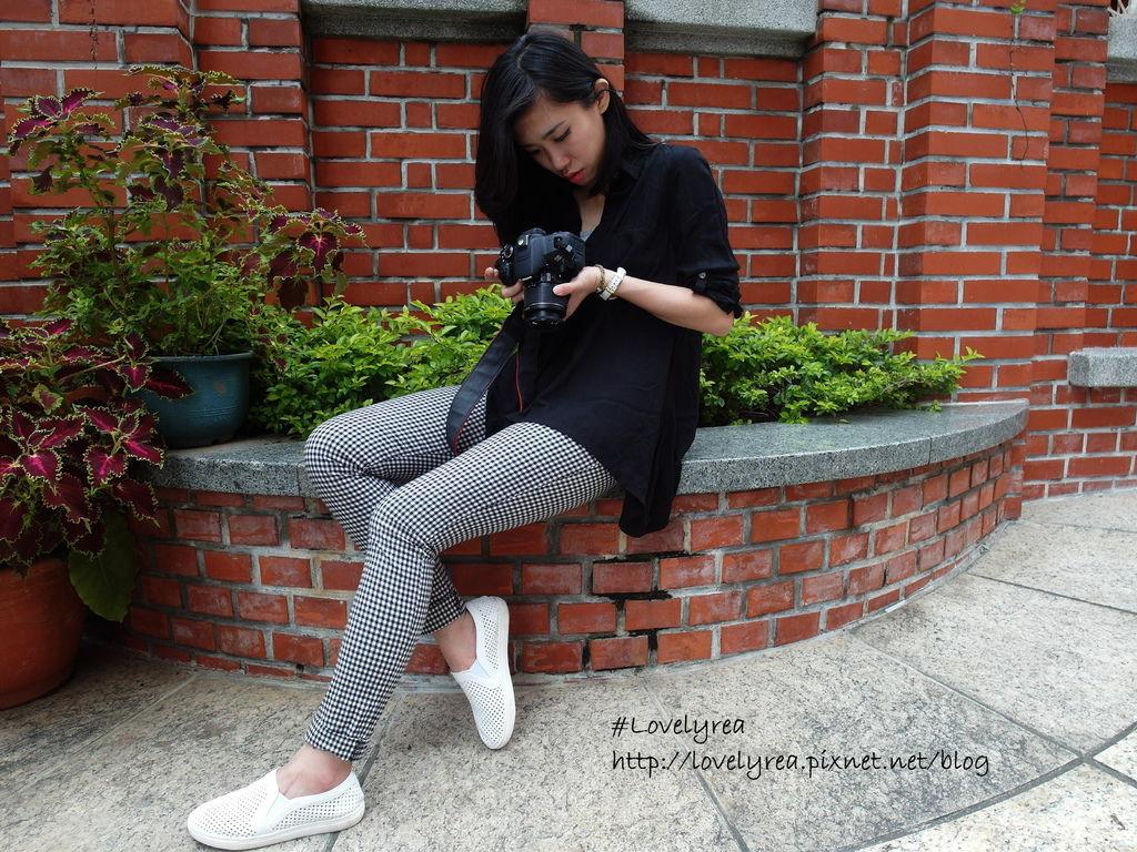 黑白格 褲 (15).jpg