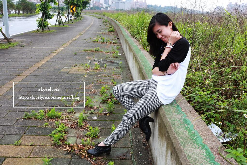 黑白格 褲 (13).jpg