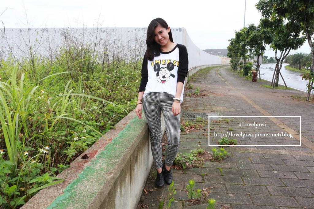 黑白格 褲 (14).jpg