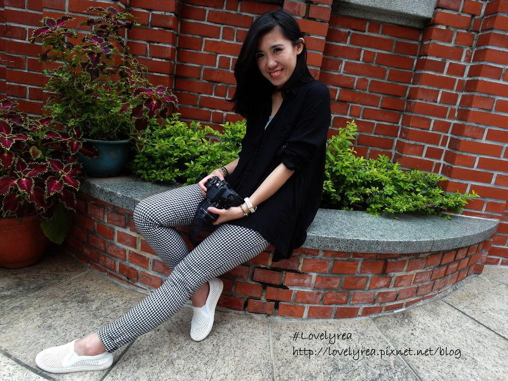黑白格 褲 (16).jpg