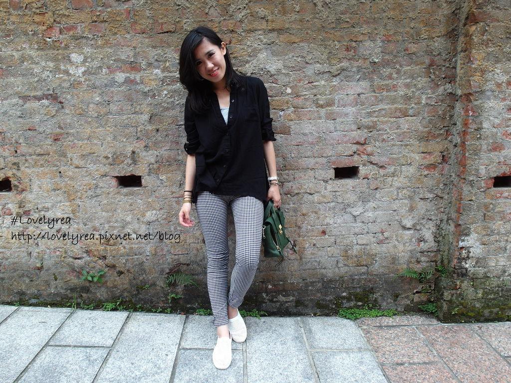 黑白格 褲 (17).jpg
