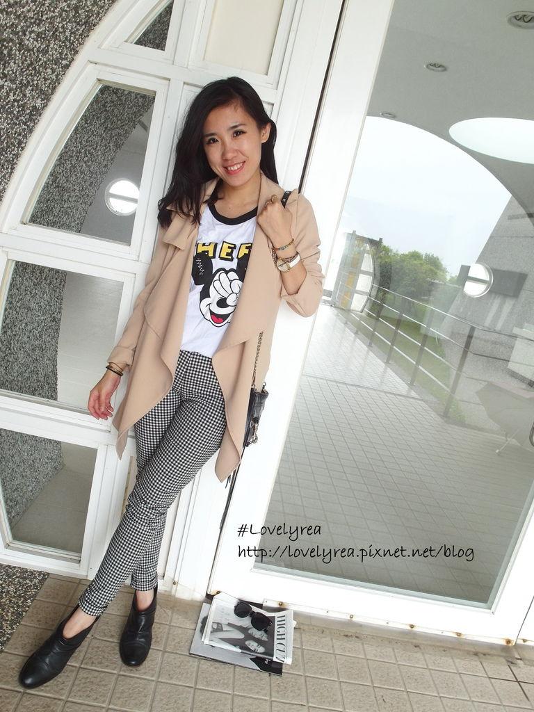 黑白格 褲 (20).jpg