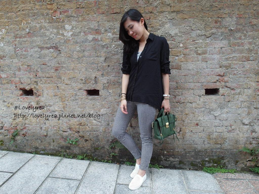 黑白格 褲 (18).JPG