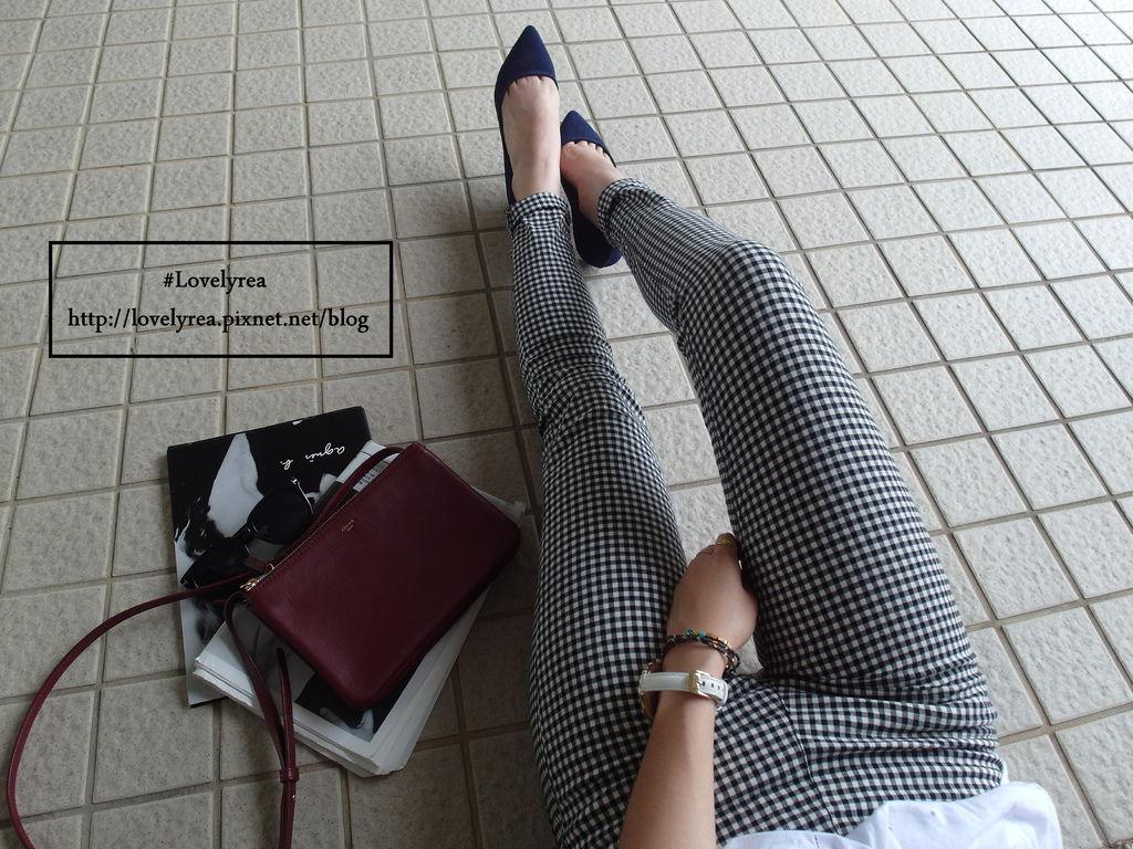 黑白格 褲 (19).jpg