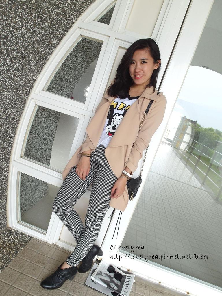 黑白格 褲 (21).jpg