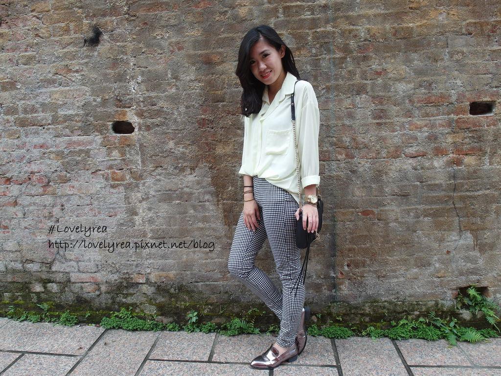 黑白格 褲 (25).jpg