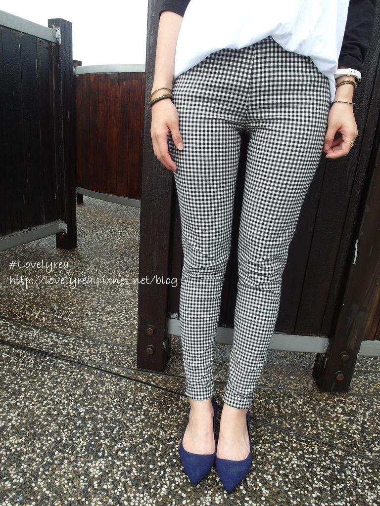 黑白格 褲 (23).jpg