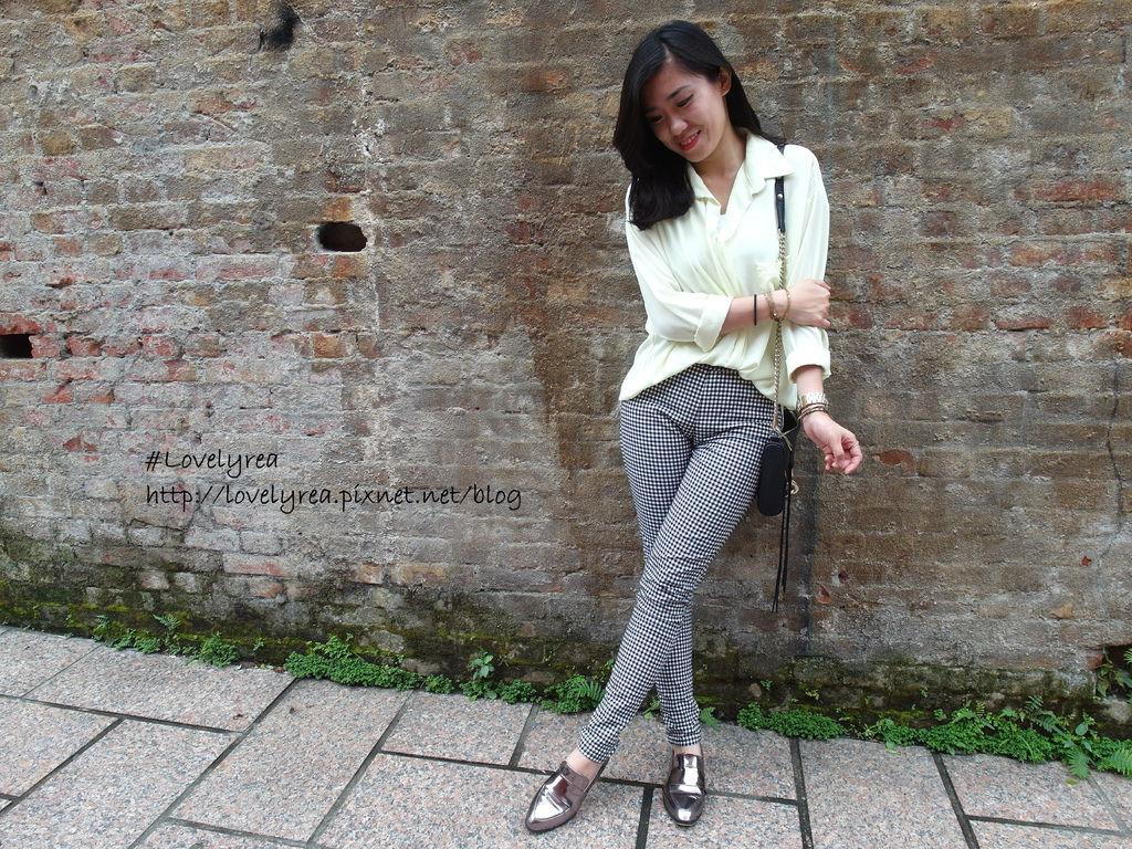 黑白格 褲 (24).jpg