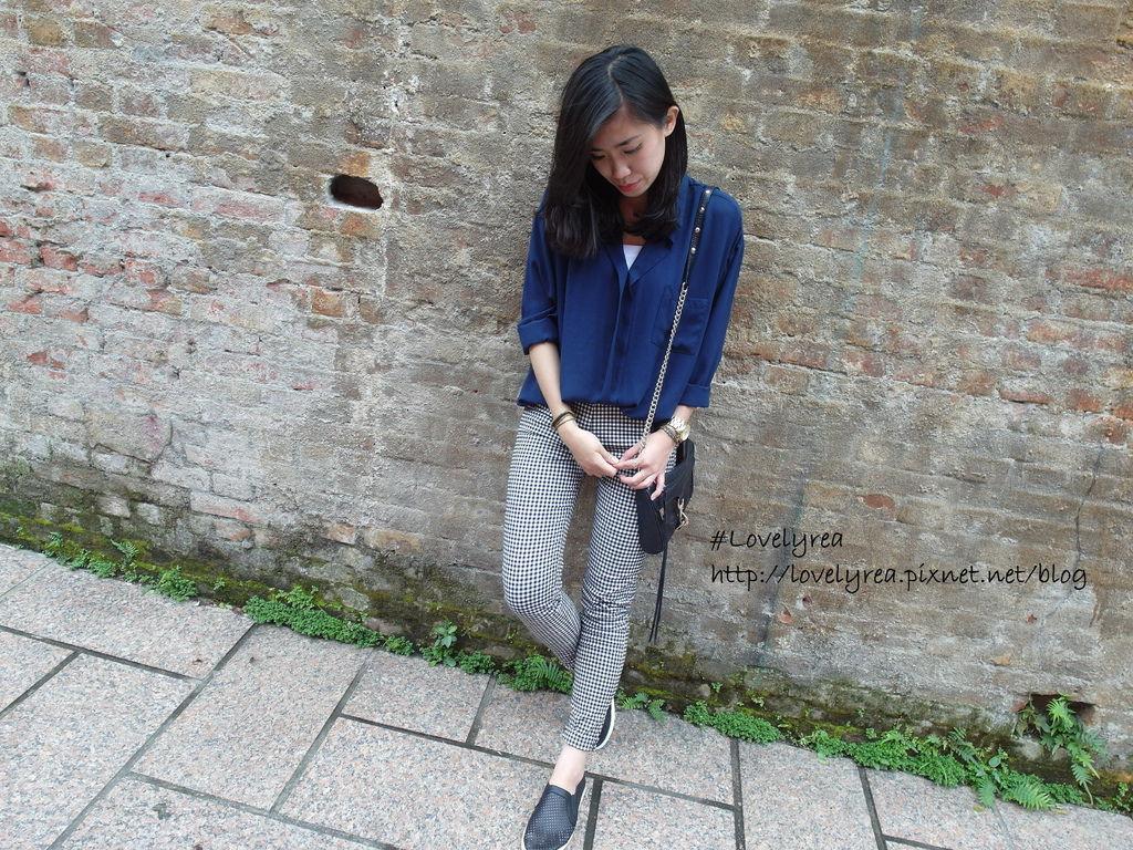 黑白格 褲 (27).jpg