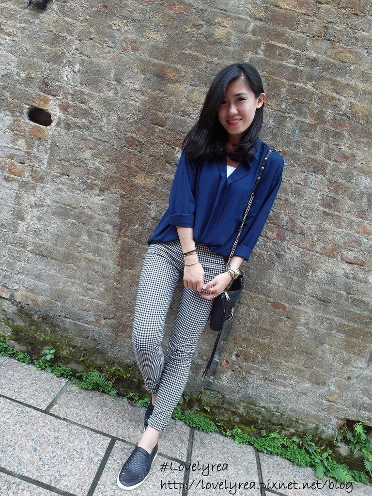 黑白格 褲 (28).jpg
