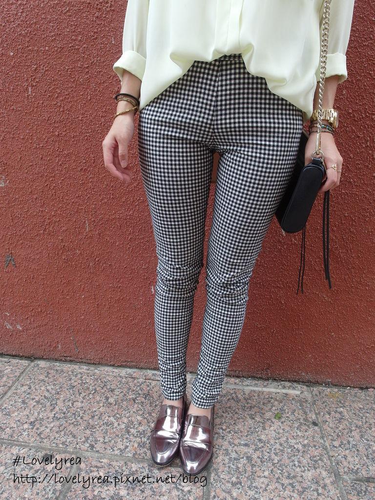黑白格 褲 (30).JPG