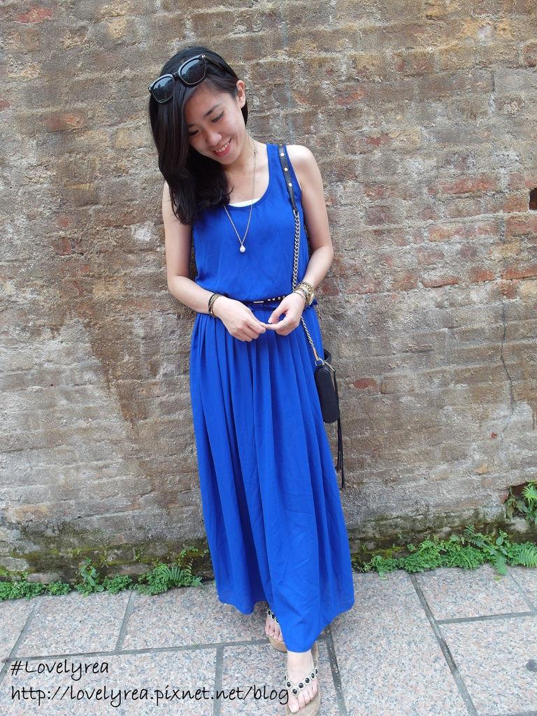長洋-藍 (1)