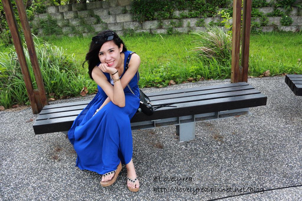 長洋-藍 (2)