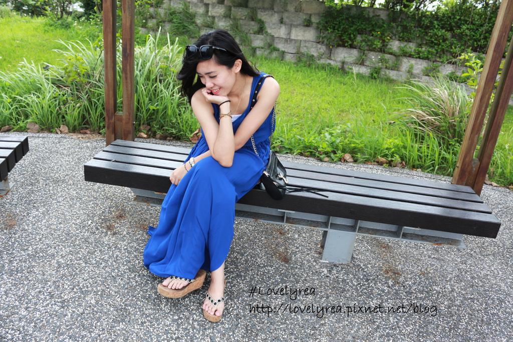 長洋-藍 (3)