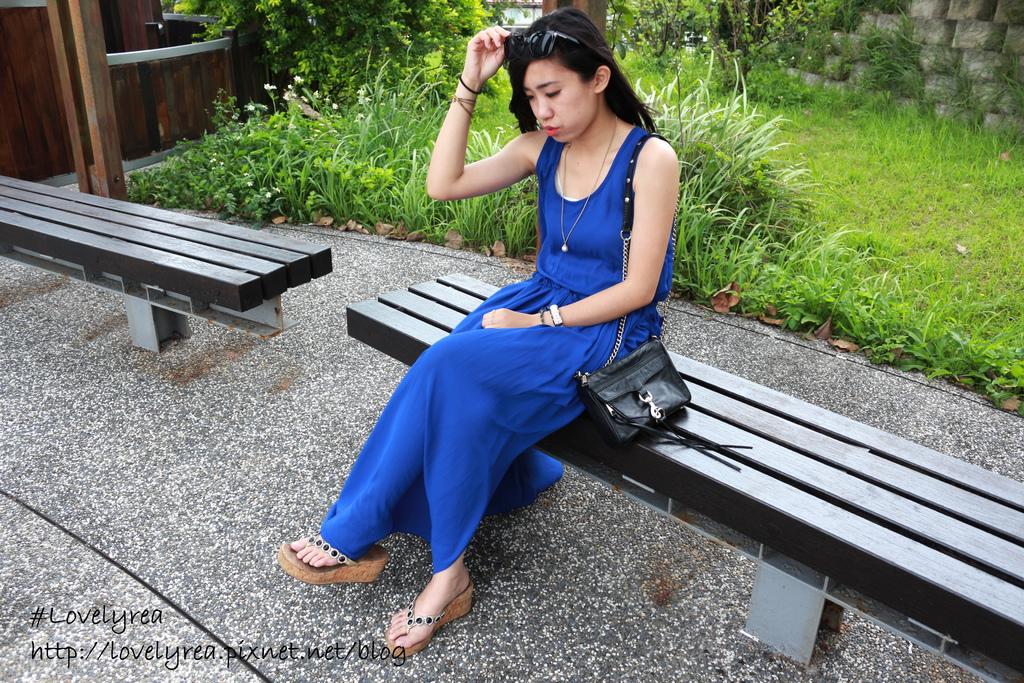 長洋-藍 (4)