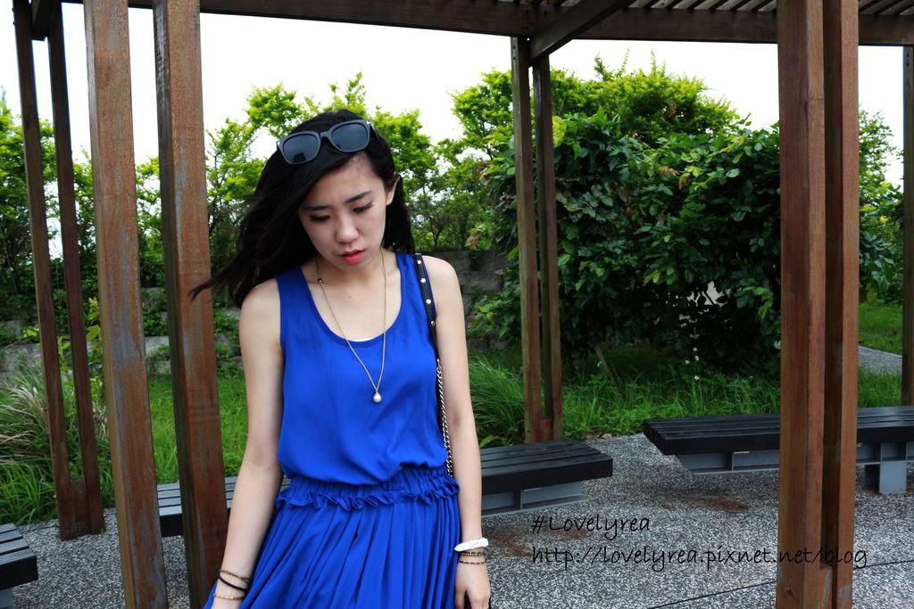 長洋-藍 (5)