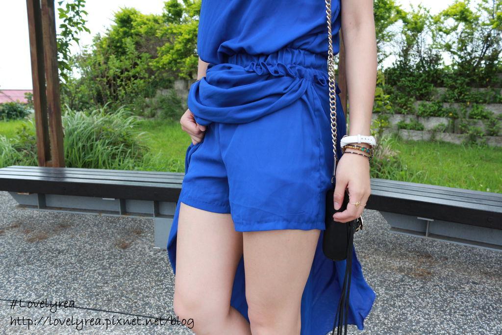長洋-藍 (6)