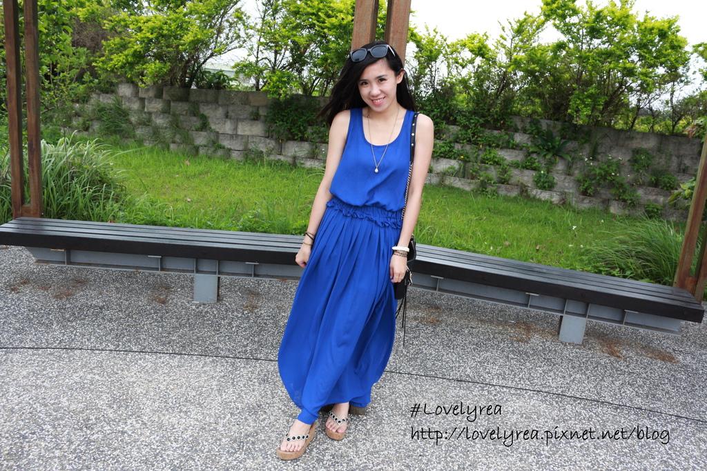 長洋-藍 (7)