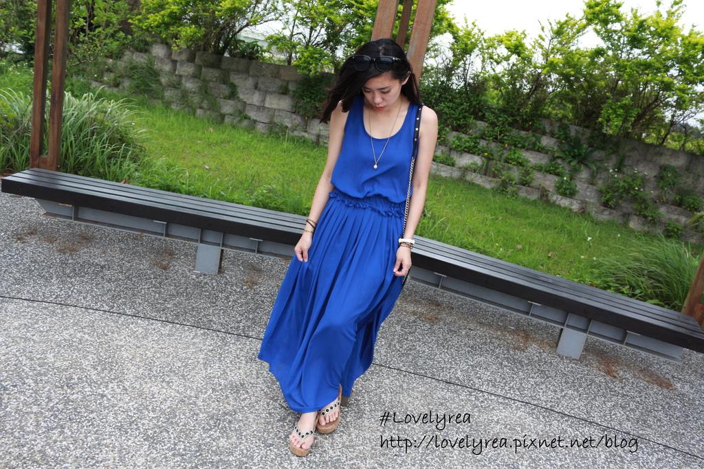 長洋-藍 (8)