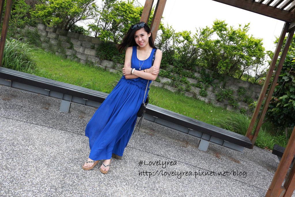 長洋-藍 (9)
