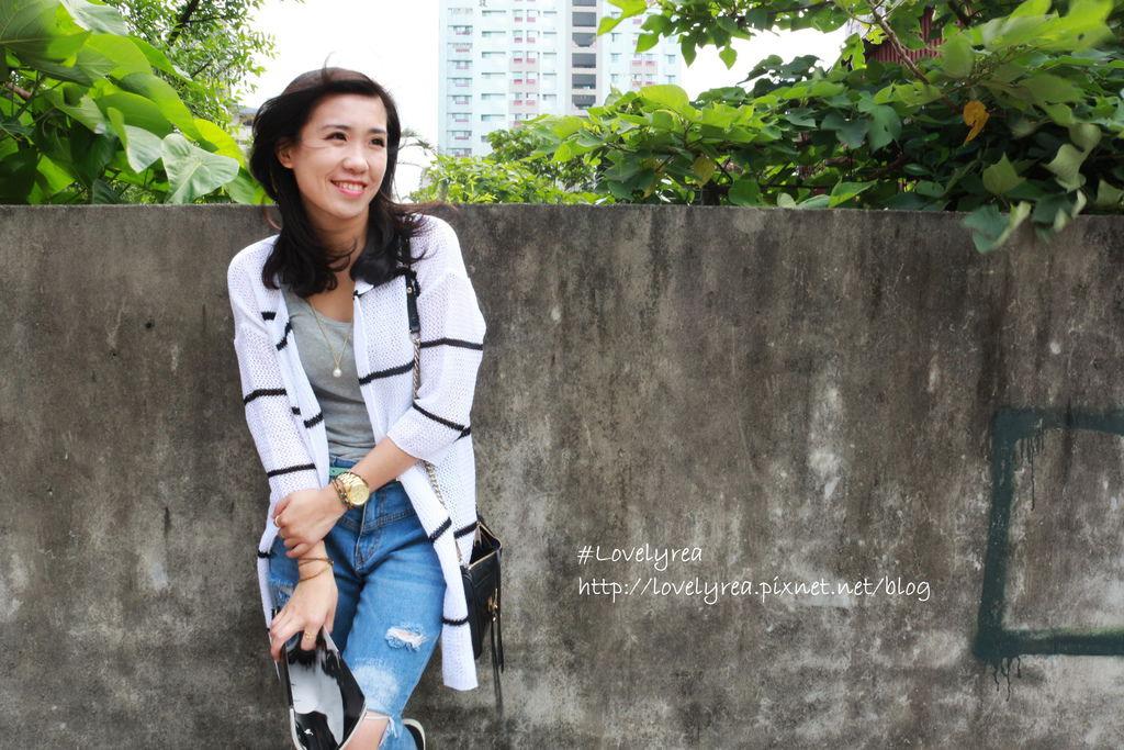 白條紋外套 (9)