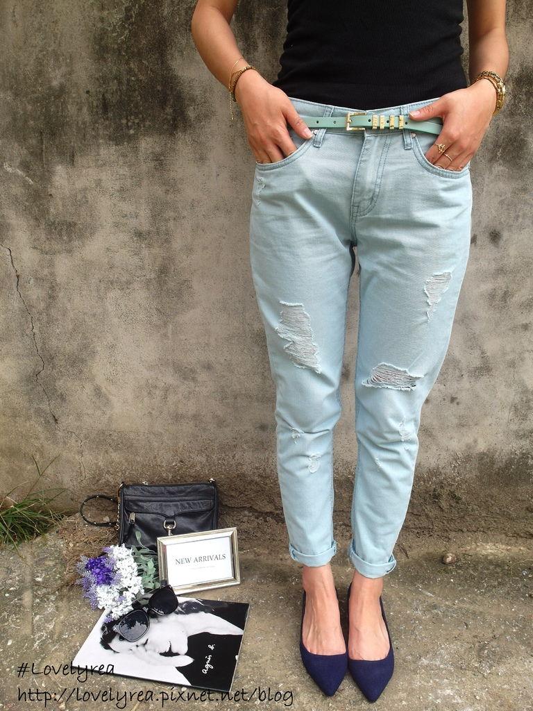 水藍色bf (15)